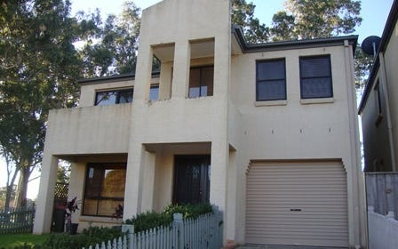 37 Reserve Circuit, Currans Hill NSW