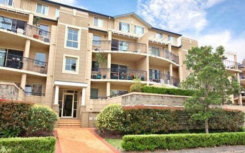 13/3 Bradley Place, Liberty Grove NSW 2138