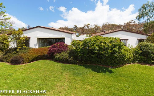 5/108 Mugga Way, Red Hill ACT 2603