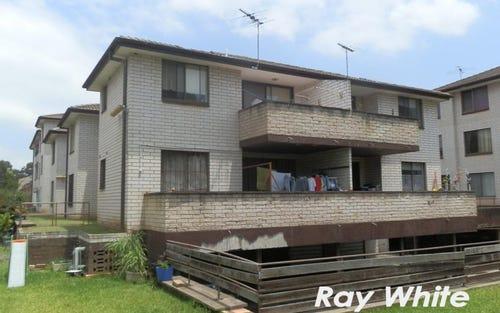 24/76-80 Mcburney Road, Cabramatta NSW 2166