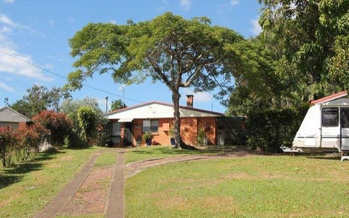 9 Hope Street, Murwillumbah NSW 2484