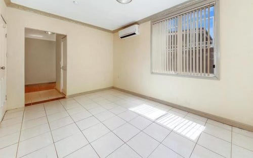 20 Chelmsford Ave, Belmore NSW