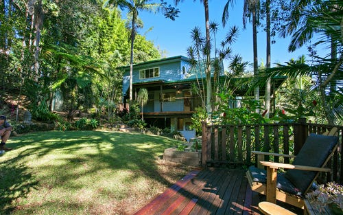 10 Coachwood Ct, Federal NSW 2480