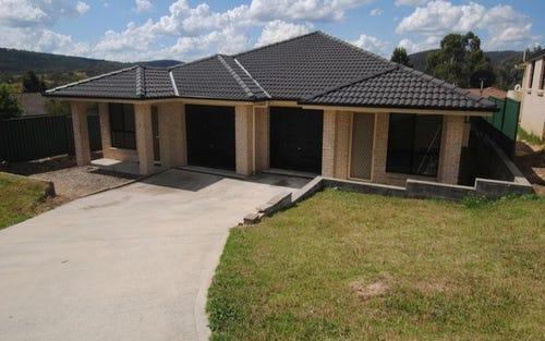 5b Pirena Place, Bowenfels NSW 2790