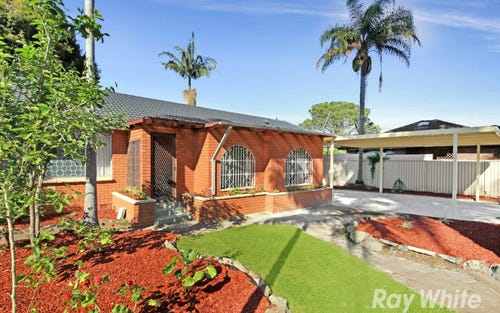 43A Amy Road, Peakhurst NSW 2210