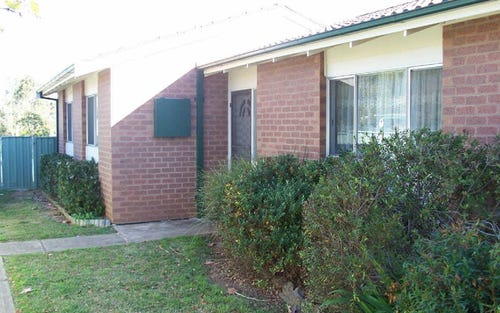 9/5-12 Keithian Place, Orange NSW