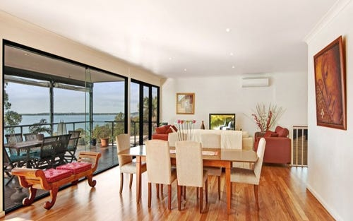 53 Sunlight Parade, Fishing Point NSW 2283