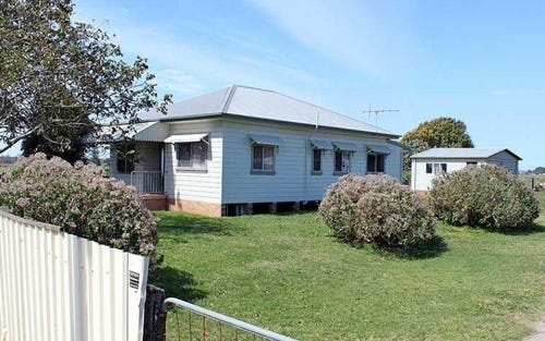 1314 Pacific Highway, Bellimbopinni NSW 2440