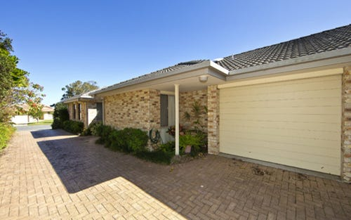 1/175 Sandy Point Road, Salamander Bay NSW 2317
