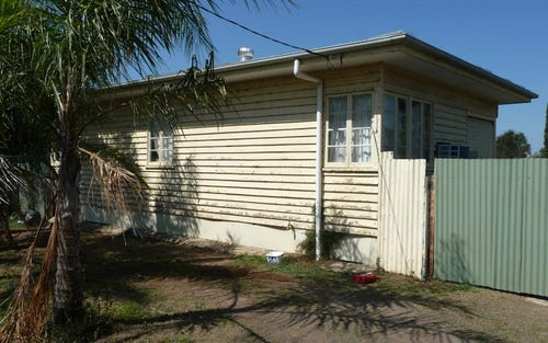 10 Adelaide Street, Moree NSW 2400