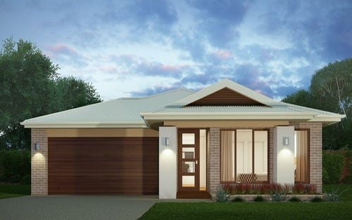 Lot 172 Lodges Road, Elderslie NSW 2570