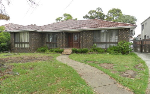 86 Highland Ave, Yagoona NSW