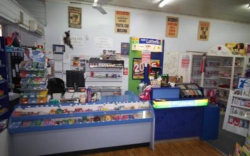 23A Ogilvie Street, Denman NSW 2328