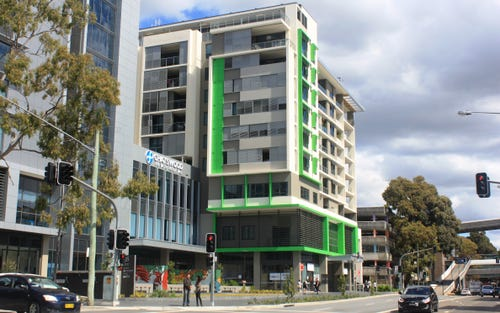 Address available on request, Chatswood NSW
