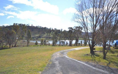 12 Cudgegong Waters Park, Mudgee NSW 2850