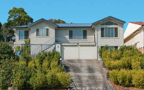 11 Cressington Way, Wallsend NSW 2287