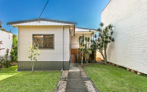 107 Richmond Terrace, Coraki NSW 2471