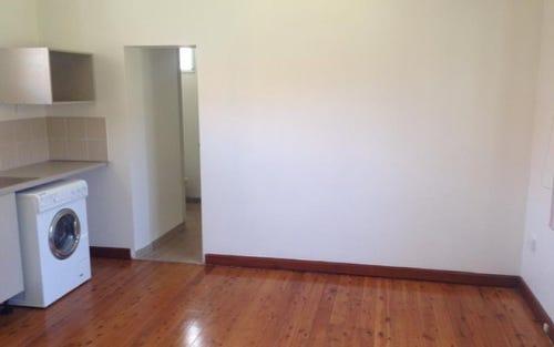 24a Aeolus Avenue, Ryde NSW