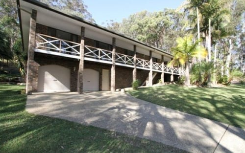 36 Cooper Street, South West Rocks NSW 2431