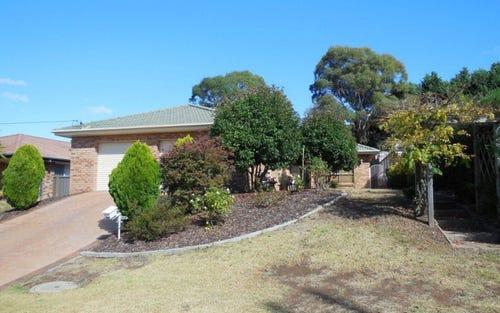 102 Gibson Street, Goulburn NSW 2580