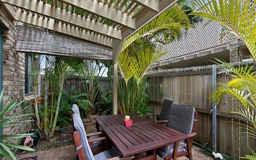 8/92-96 Greenway Drive, Banora Point NSW 2486