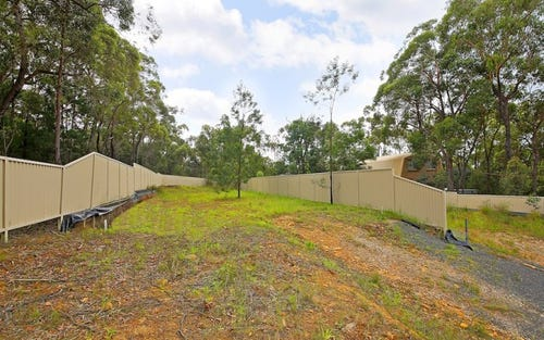 22 Wallaroo Road, Buxton NSW 2571