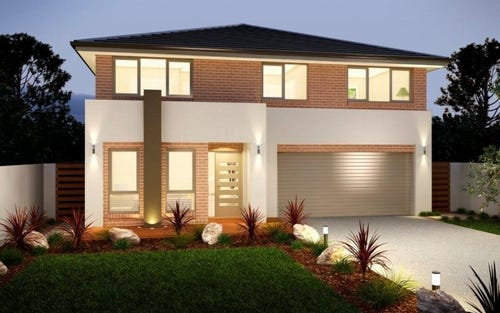 Lot 23 Andrew Street, Richmond NSW 2753