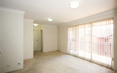21/8-12 Hornsey Road, Homebush West NSW