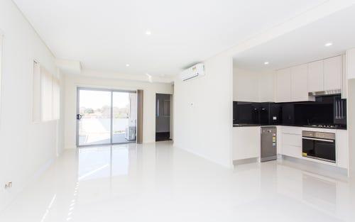 9/45-47 Veron Street, Wentworthville NSW