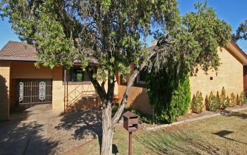 30 Milburn Road, Oxley Vale NSW 2340