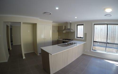 Lot 330 Mountain Street, Chisholm NSW