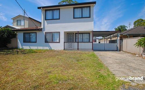 34 Ourringo Avenue, Lake Haven NSW