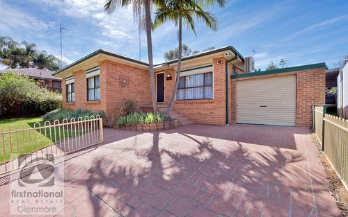 3 Fox Place, Penrith NSW 2750