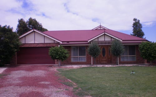 40 Linton Park Drive, Barham NSW 2732