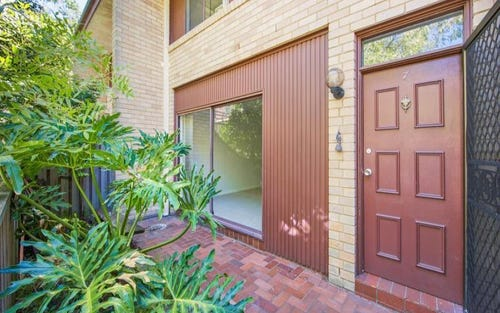 7/186 Old South Head Road, Bellevue Hill NSW
