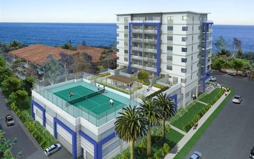 15/87 Ocean Parade, Coffs Harbour NSW 2450