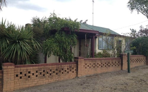 9 Garibaldi Street, Hillgrove NSW 2350