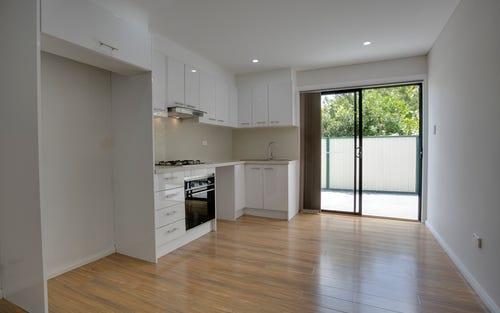 29a Tumbarumba Crescent, Heckenberg NSW