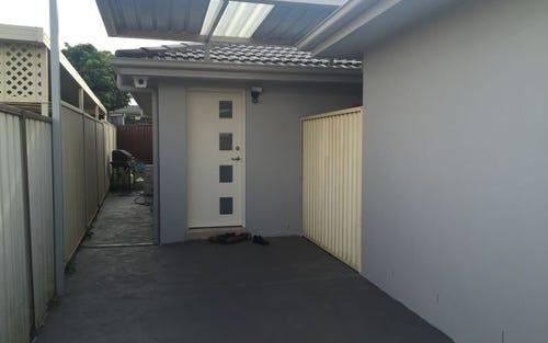5A Condello Crescent, Edensor Park NSW