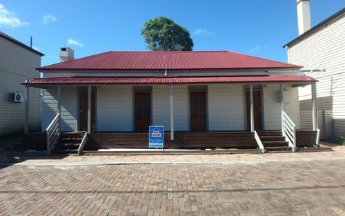 1/7 King Street, Raymond Terrace NSW