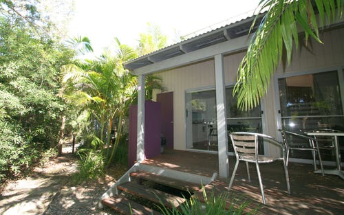 Mobys 41 Redgum Road, Boomerang Beach NSW 2428