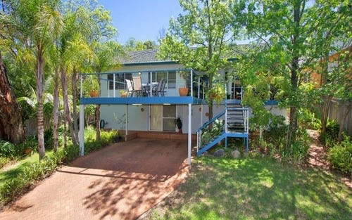 14 Shrewsbury Ave, Tamworth NSW 2340