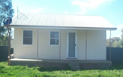 14 16 18 Limerick Street, Coonamble NSW 2829