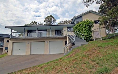 47 Talawong Drive, Taree NSW