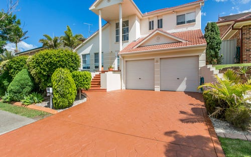 42 Glider Avenue, Blackbutt NSW 2529