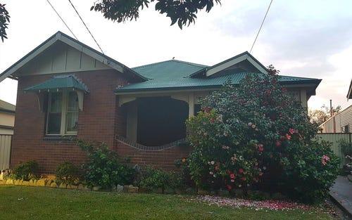 33 Park Rd, Auburn NSW