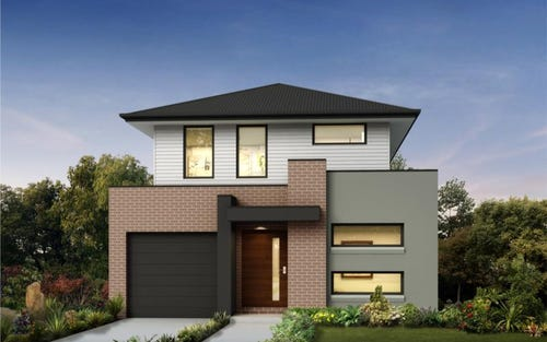 Lot 6212 Proposed Road, St Helens Park NSW 2560