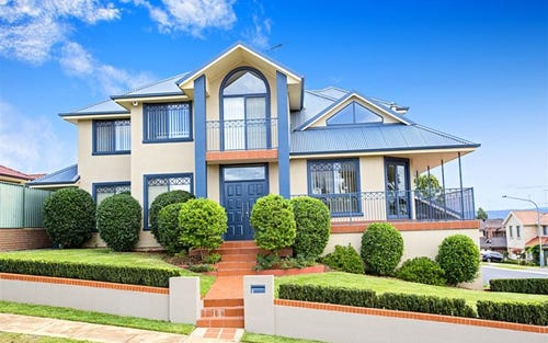 1 Holland Court, Glenmore Park NSW 2745