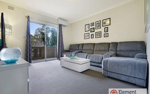 11/35-37 Fennell Street, North Parramatta NSW