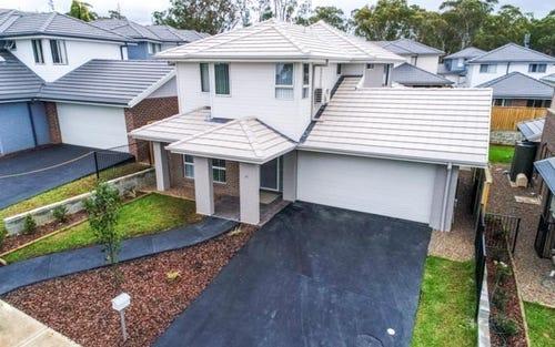 74 Goodwins Road, Macquarie Hills NSW